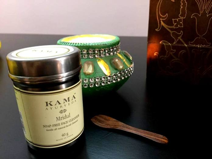 Skin Care by Kama
