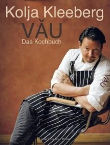 kolja-kleeberg-kochbuch2