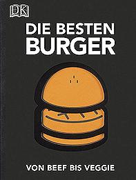 buch-die-besten-burger_9568415