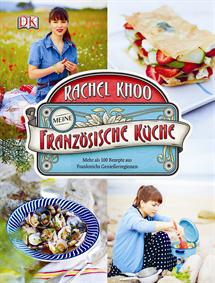 Khoo_Französische Küche