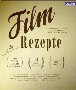 Lehmann_Filmrezepte-Web