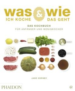 150409_02_Cover_WasIchKoche_ab.indd