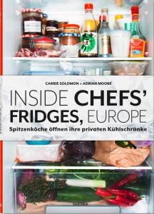 inside_chefs_fridges_europe_va_d_3d_04619_1508121302_id_988164