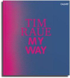 Tim Raue - My Way