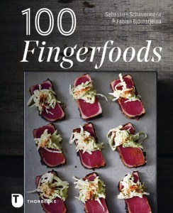 Fingerfoods