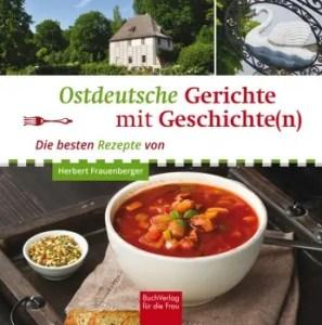 Ostdeutsche Gerichte