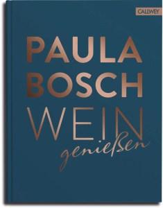 Paula Bosch