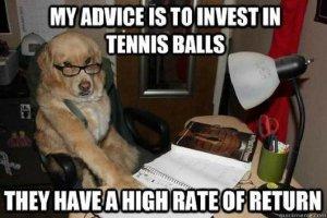 invest-in-tennis-balls