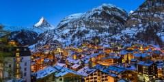سواق في سويسرا – سائق خاص جنيف بازل زيورخ  – رقم سائق عربي