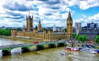 تكلفة سائق خاص في لندن - تأجير سيارة مع سائق عربي في لندن ارقام سواقين سيارات