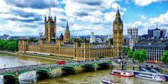 تكلفة سائق خاص في لندن – تأجير سيارة مع سائق عربي في لندن ارقام سواقين سيارات