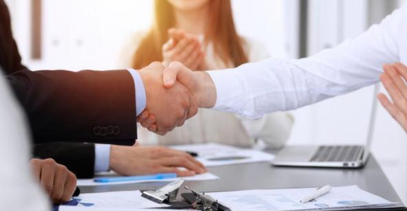 as-Salihin Trustee berhad adalah sebuah syarikat amanah yang memberikan khidmat amanah dan pentadbiran harta pusaka si mati.