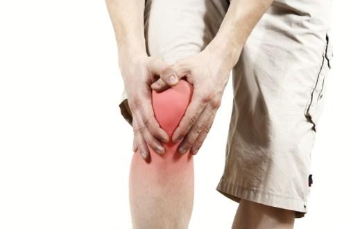 Masa umrah haji mesti banyak jalan kaki dan tentu sakit lutut kanan dan kiri serta  tumit. Jangan lupa bawa Doxtecream krim sakit lutut tumit.