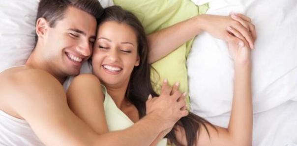 Ikut kajian hubungan seks tujuh kali adalah terbaik.