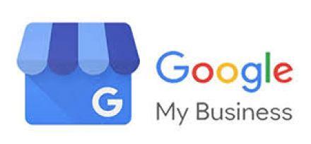 Cara terbaharu promote perniagaan online dengan Google Bisnes Saya