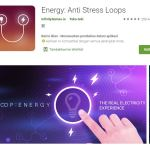 Anti Stress Loops