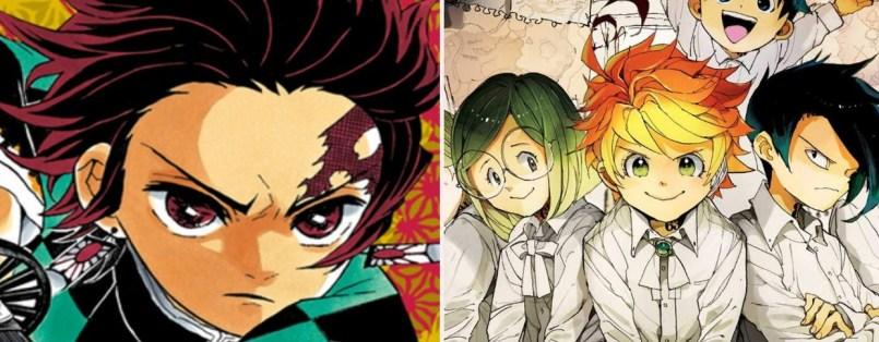 Komiku Situs Baca Manga Online Gratis Paling Update