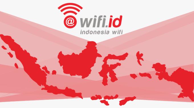 Cara Akses WiFi Id Log In di Laptop dan Hp Pasti Mudah