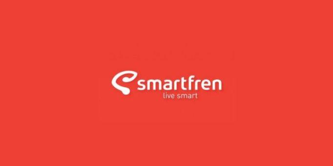 Cara Cek Pulsa Smartfren Tanpa Ribet Bagi Pengguna