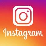Cara Menyimpan Video Dari Instagram ke Galeri Pakai Aplikasi Ini