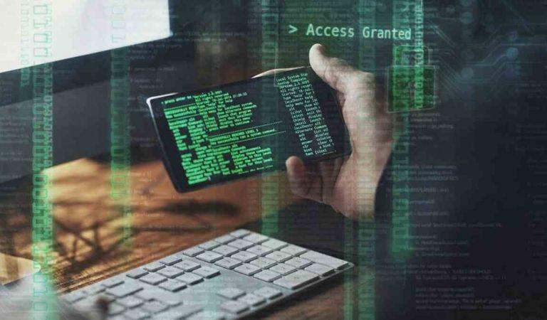Inilah Trik Menghapus Virus Android dan Malware Secara Mudah