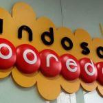 Cara Cek Kuota Indosat Paling Jitu