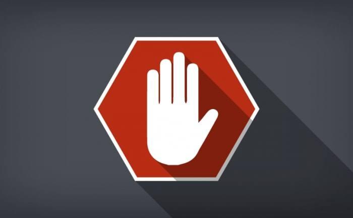 Cara Menghilangkan Iklan Android, Dijamin Ampuh