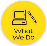 web development oman - what we do