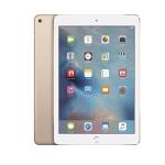 Apple Ipad Air2 Gold
