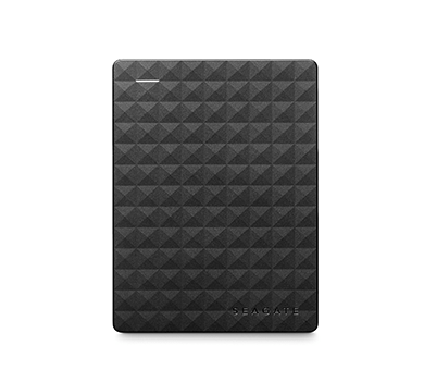 Seagate Expansion 1TB -Desktop