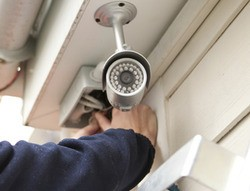 security-surveillance-installation-services-250x250