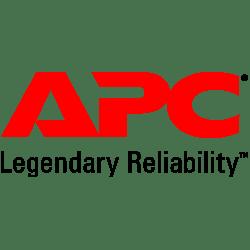APC_logo