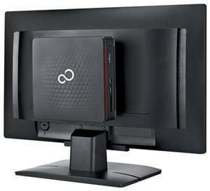 Fujitsu E20T-7 LED Monitor