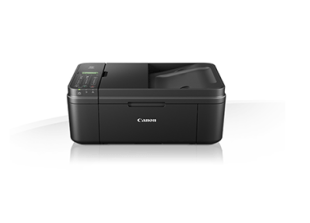 Pixma MX494 Printer