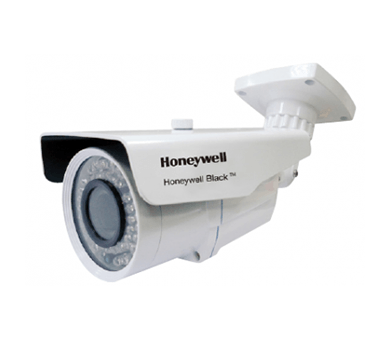 750TVL Weather-Proof Bullet Camera