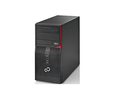 fujitsu desktop i7