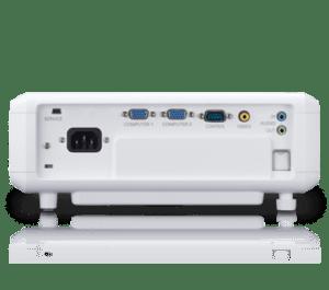 Canon LV-S300 Projector