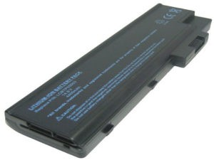 Acer 4000 laptop battery