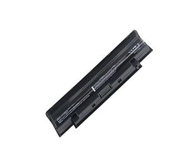 Dell N5010/4010 Laptop Battery
