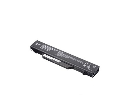 HP 4510 Laptop Battery