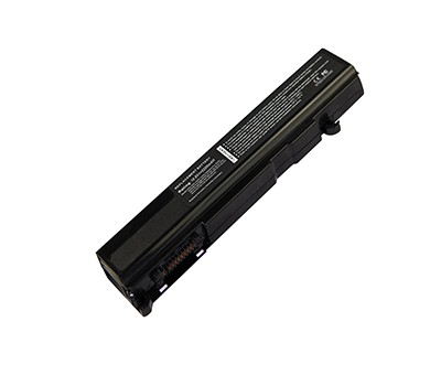 Toshiba 3356 laptop battery