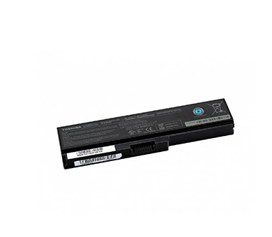 Toshiba 3817 laptop battery