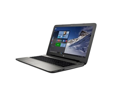 HP AC183NIA i7 laptop