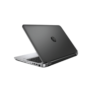 HP Laptops: Probook 450 G4 Core i5 Laptop
