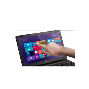 DELL 55559 Touch Intel Core i5 Laptop