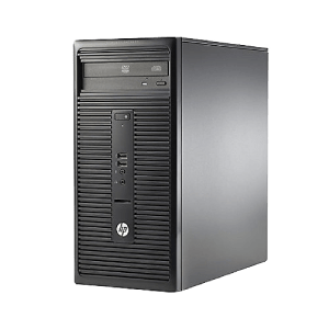 Hp 280 core i3 desktop