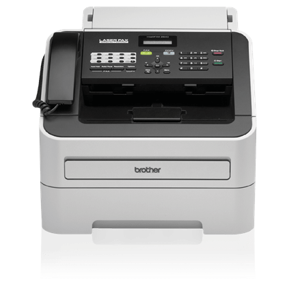 brother-fax-machine-2840