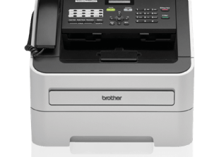 brother-fax-machine-2840