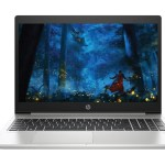 hp 450 g6 i7 laptop