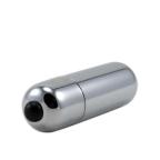 Power Bullet Mini Vibrator